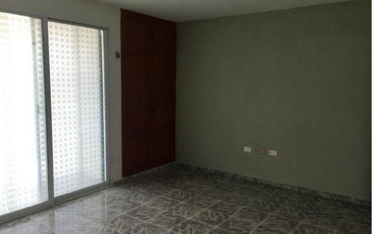 Foto de casa en venta en calle 8 1, montecristo, mérida, yucatán, 1990868 no 03