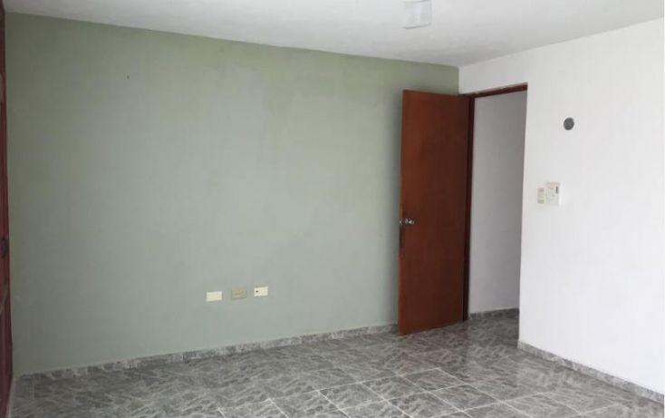 Foto de casa en venta en calle 8 1, montecristo, mérida, yucatán, 1990868 no 04