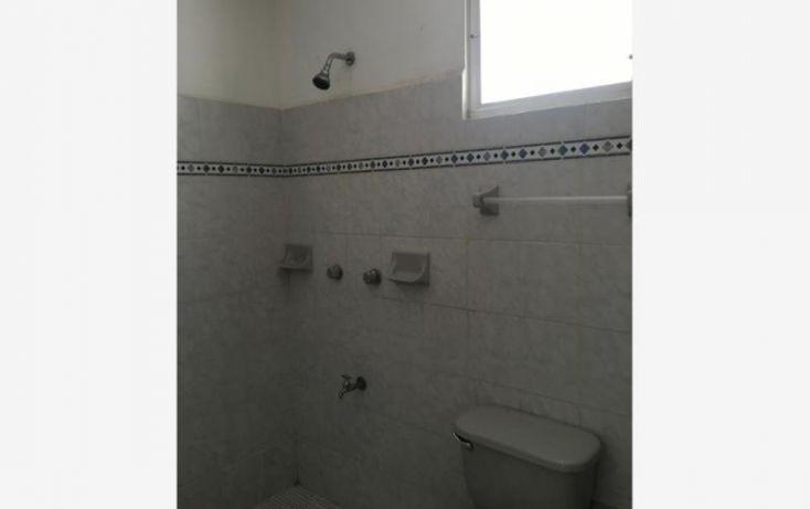 Foto de casa en venta en calle 8 1, montecristo, mérida, yucatán, 1990868 no 05