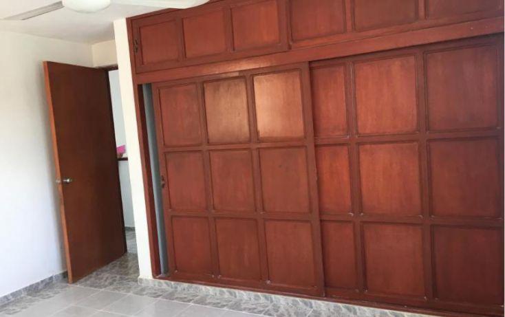 Foto de casa en venta en calle 8 1, montecristo, mérida, yucatán, 1990868 no 06