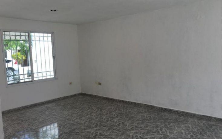 Foto de casa en venta en calle 8 1, montecristo, mérida, yucatán, 1990868 no 11