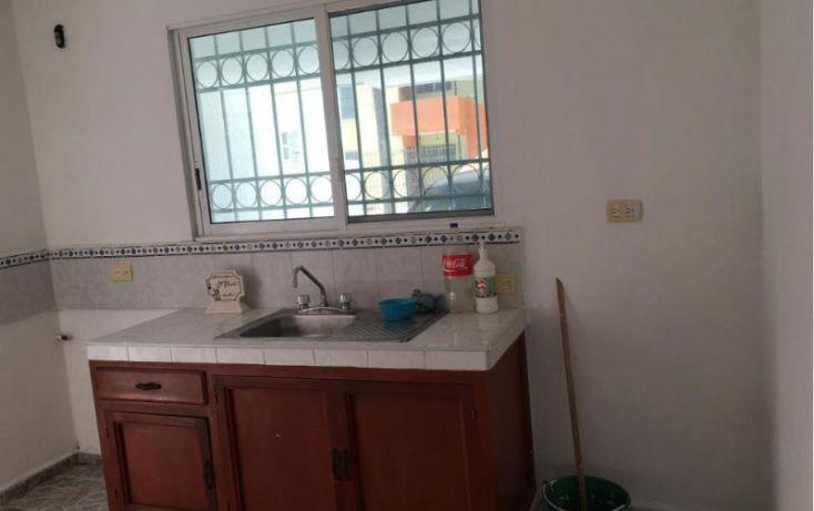 Foto de casa en venta en calle 8 1, montecristo, mérida, yucatán, 1990868 no 13