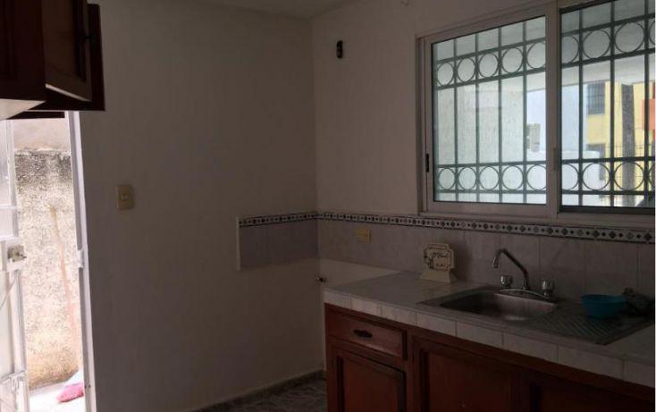 Foto de casa en venta en calle 8 1, montecristo, mérida, yucatán, 1990868 no 14