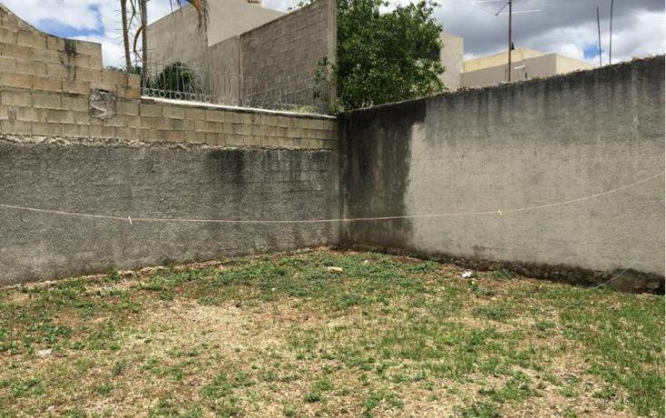 Foto de casa en venta en calle 8 1, montecristo, mérida, yucatán, 1990868 no 15