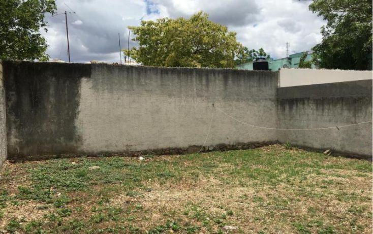 Foto de casa en venta en calle 8 1, montecristo, mérida, yucatán, 1990868 no 17