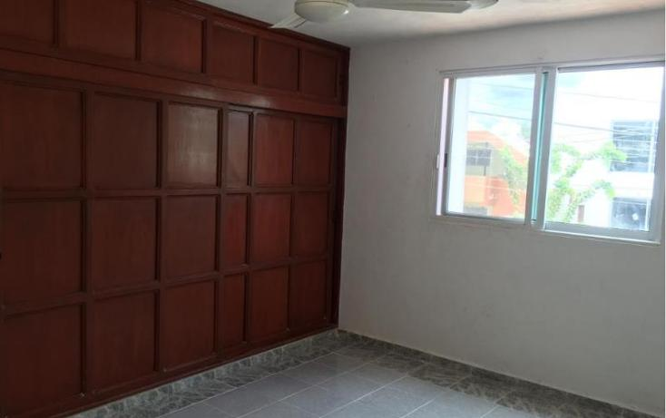 Foto de casa en venta en calle 8 1, san esteban, mérida, yucatán, 1990868 No. 07