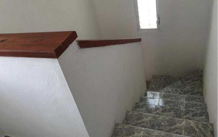 Foto de casa en venta en  1, san esteban, mérida, yucatán, 1990868 No. 08