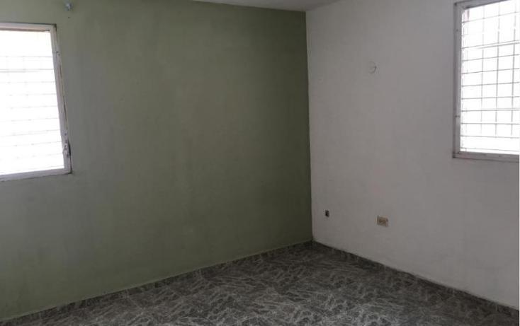 Foto de casa en venta en  1, san esteban, mérida, yucatán, 1990868 No. 09