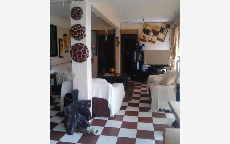 Foto de casa en venta en calle 8 10, alta progreso, acapulco de juárez, guerrero, 1421477 no 01
