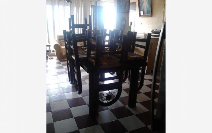 Foto de casa en venta en calle 8 10, alta progreso, acapulco de juárez, guerrero, 1421477 no 02