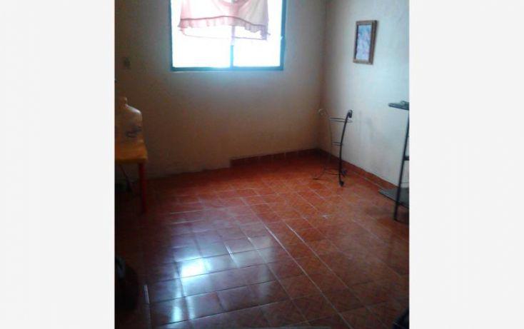 Foto de casa en venta en calle 8 10, alta progreso, acapulco de juárez, guerrero, 1421477 no 03