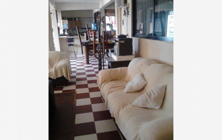Foto de casa en venta en calle 8 10, alta progreso, acapulco de juárez, guerrero, 1421477 no 04