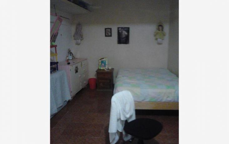 Foto de casa en venta en calle 8 10, alta progreso, acapulco de juárez, guerrero, 1421477 no 05