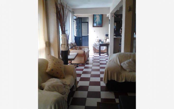 Foto de casa en venta en calle 8 10, alta progreso, acapulco de juárez, guerrero, 1421477 no 06