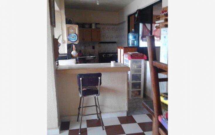 Foto de casa en venta en calle 8 10, alta progreso, acapulco de juárez, guerrero, 1421477 no 07