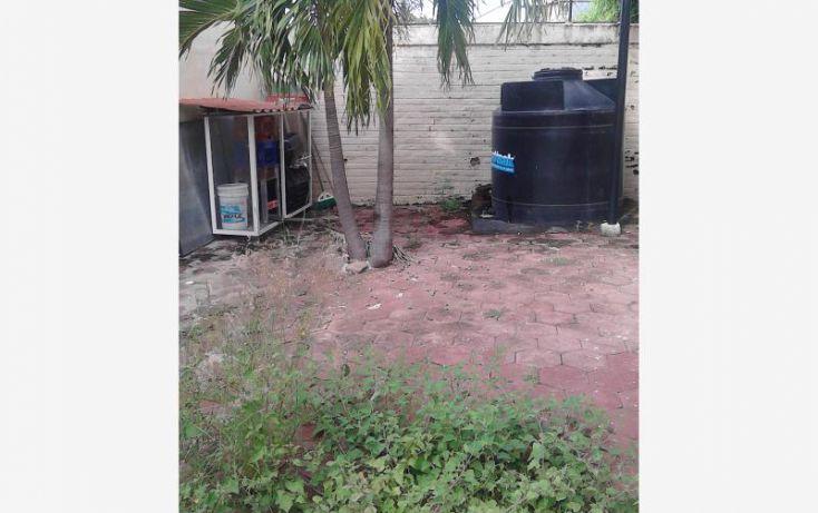 Foto de casa en venta en calle 8 10, alta progreso, acapulco de juárez, guerrero, 1421477 no 08