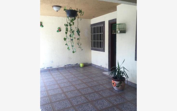Foto de casa en venta en  116, australia, saltillo, coahuila de zaragoza, 2750803 No. 02