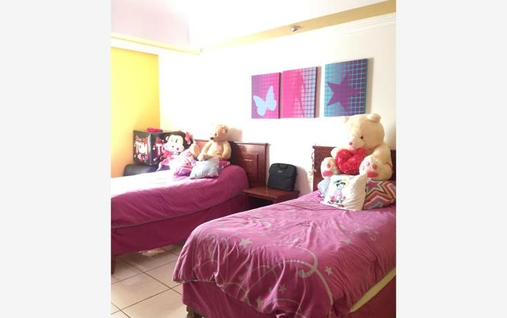 Foto de casa en venta en  116, australia, saltillo, coahuila de zaragoza, 2750803 No. 12