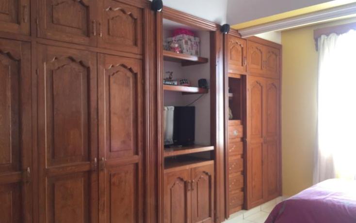 Foto de casa en venta en  116, australia, saltillo, coahuila de zaragoza, 2750803 No. 13