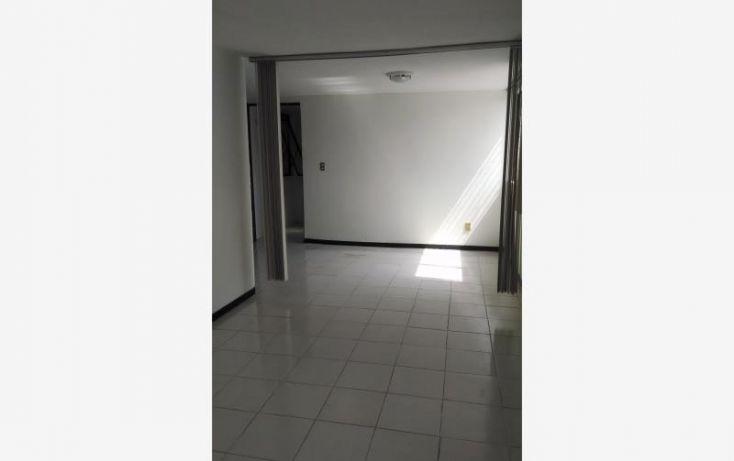 Foto de departamento en venta en calle 8 c, del valle, puebla, puebla, 1580844 no 02