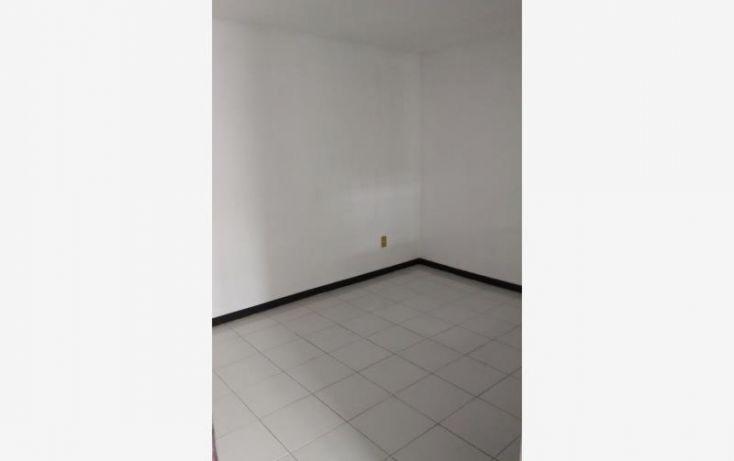 Foto de departamento en venta en calle 8 c, del valle, puebla, puebla, 1580844 no 05