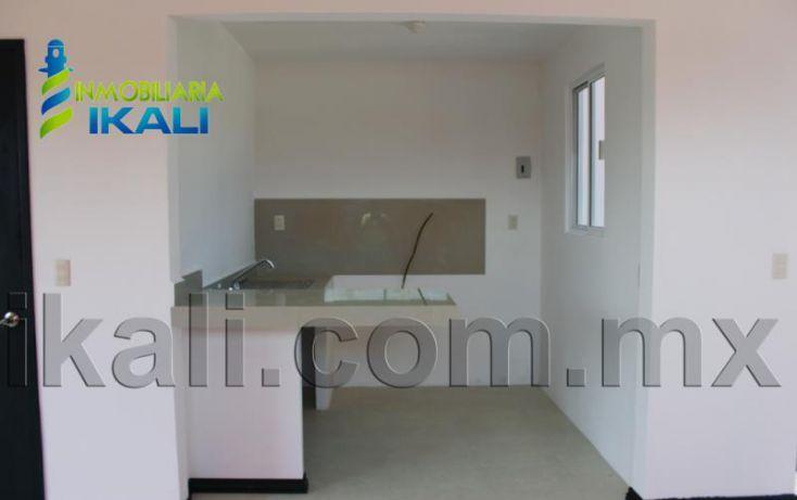 Foto de casa en venta en calle 8, loma linda, tuxpan, veracruz, 1191409 no 06