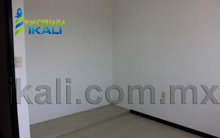 Foto de casa en venta en calle 8, loma linda, tuxpan, veracruz, 1191409 no 09