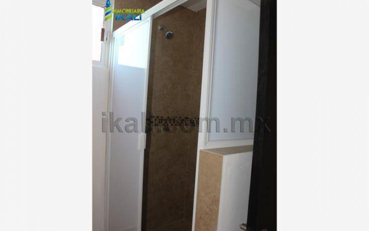 Foto de casa en venta en calle 8, loma linda, tuxpan, veracruz, 1191409 no 10