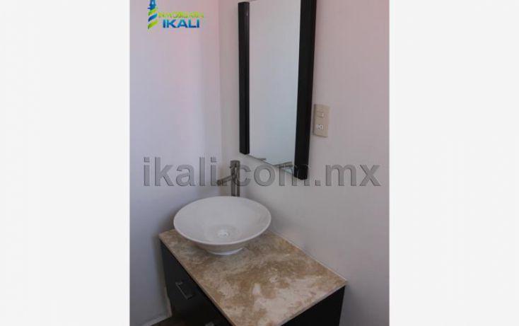 Foto de casa en venta en calle 8, loma linda, tuxpan, veracruz, 1191409 no 11