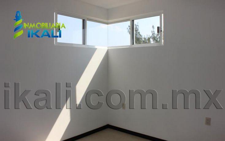 Foto de casa en venta en calle 8, loma linda, tuxpan, veracruz, 1191409 no 12