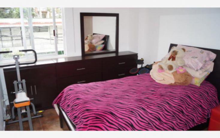 Foto de departamento en venta en calle 8, san pedro de los pinos, benito juárez, df, 1996082 no 09