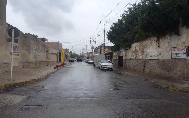 Foto de casa en venta en calle 81 514 b, merida centro, mérida, yucatán, 1719612 no 02