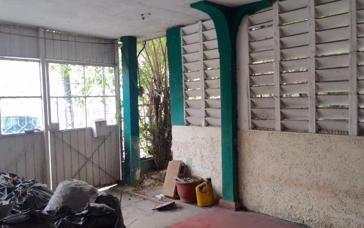 Foto de casa en venta en calle 81 514 b, merida centro, mérida, yucatán, 1719612 no 03