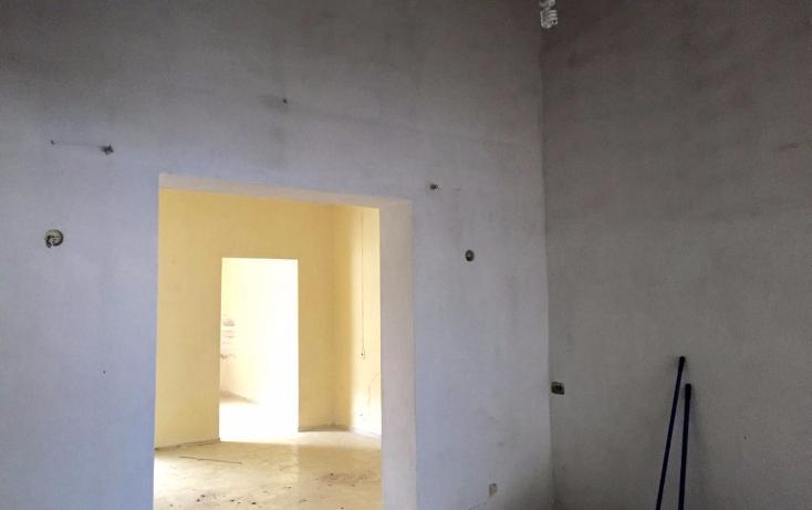 Foto de casa en venta en calle 81 514 b, merida centro, mérida, yucatán, 1719612 no 04