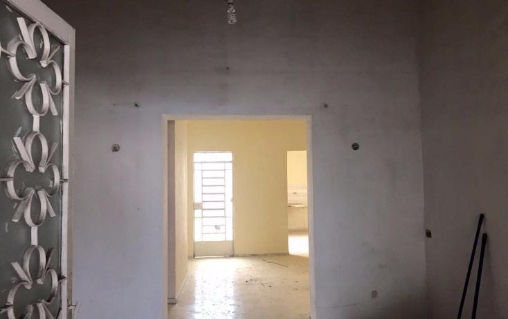 Foto de casa en venta en calle 81 514 b , merida centro, mérida, yucatán, 1719612 No. 07