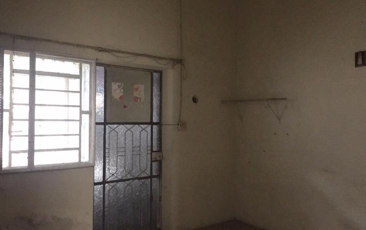 Foto de casa en venta en calle 81 514 b, merida centro, mérida, yucatán, 1719612 no 08