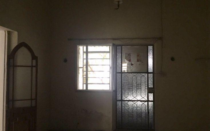 Foto de casa en venta en calle 81 514 b, merida centro, mérida, yucatán, 1719612 no 09