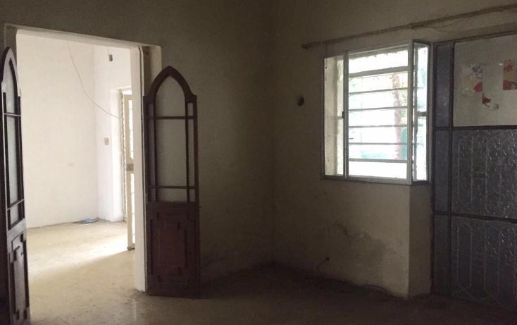 Foto de casa en venta en calle 81 514 b, merida centro, mérida, yucatán, 1719612 no 12