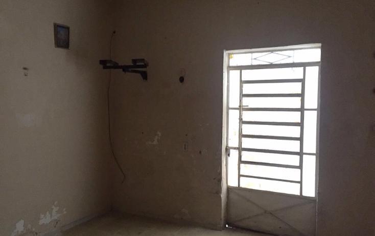 Foto de casa en venta en calle 81 514 b, merida centro, mérida, yucatán, 1719612 no 13