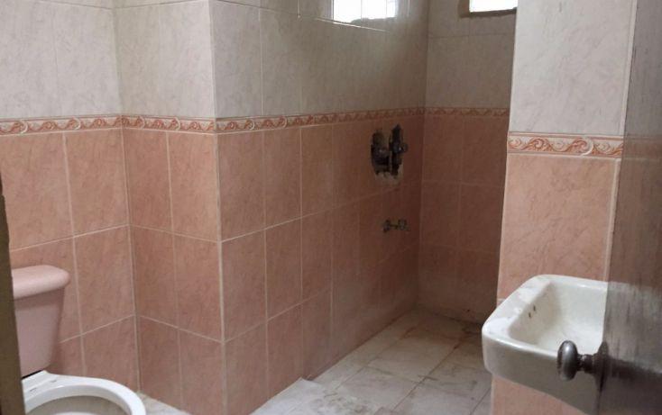 Foto de casa en venta en calle 81 514 b, merida centro, mérida, yucatán, 1719612 no 16
