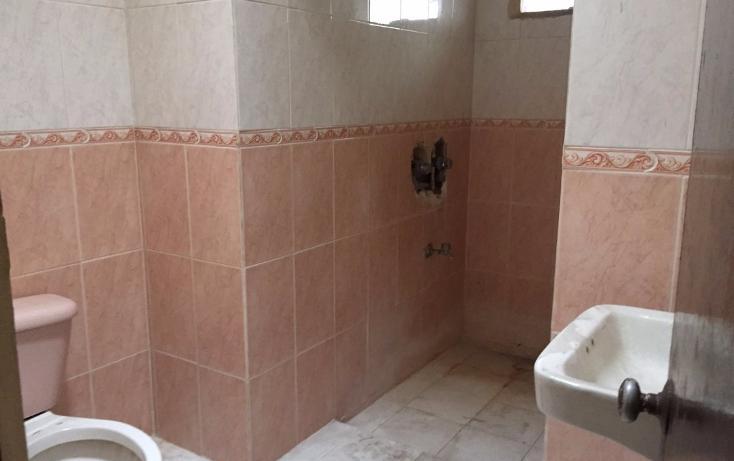 Foto de casa en venta en calle 81 514 b , merida centro, mérida, yucatán, 1719612 No. 16