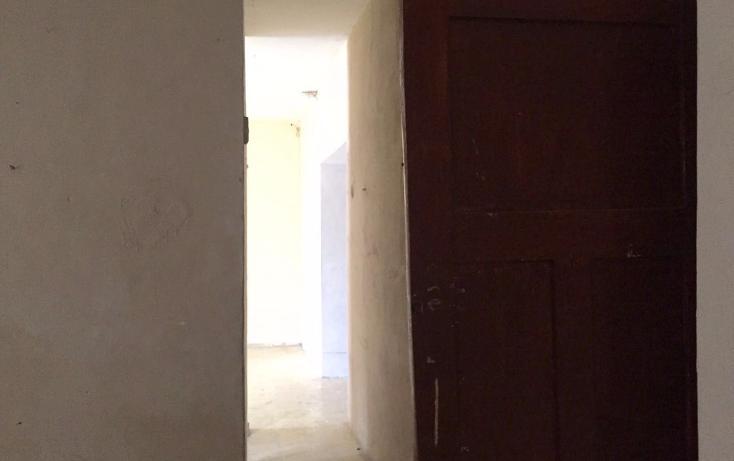 Foto de casa en venta en calle 81 514 b, merida centro, mérida, yucatán, 1719612 no 18