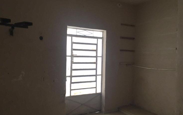 Foto de casa en venta en calle 81 514 b, merida centro, mérida, yucatán, 1719612 no 19