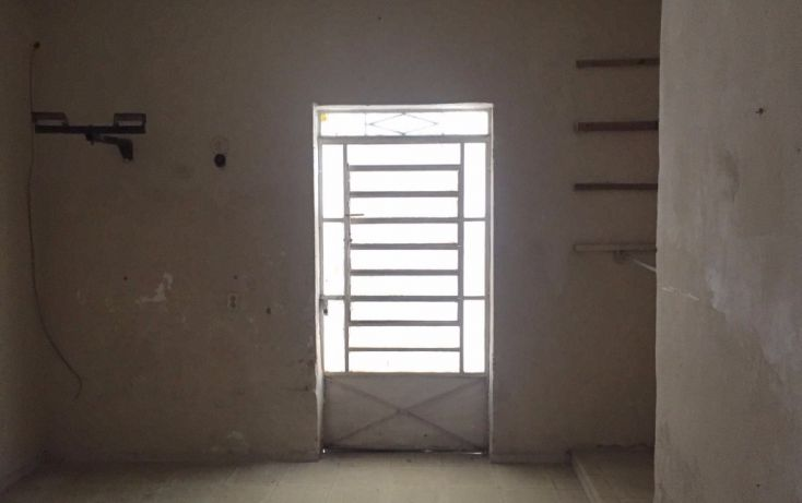 Foto de casa en venta en calle 81 514 b, merida centro, mérida, yucatán, 1719612 no 20