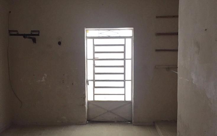 Foto de casa en venta en calle 81 514 b , merida centro, mérida, yucatán, 1719612 No. 20