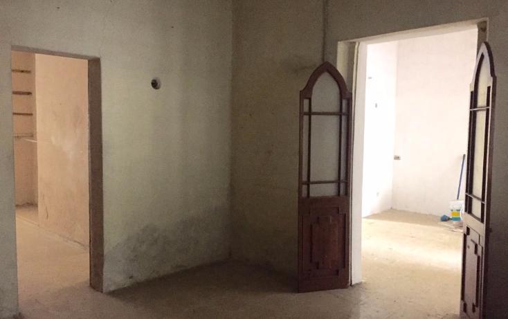 Foto de casa en venta en calle 81 514 b, merida centro, mérida, yucatán, 1719612 no 21