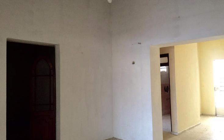 Foto de casa en venta en calle 81 514 b , merida centro, mérida, yucatán, 1719612 No. 23