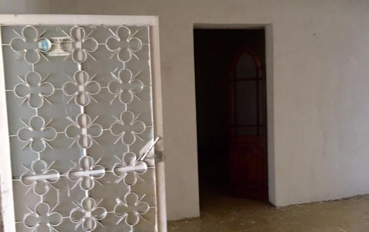 Foto de casa en venta en calle 81 514 b , merida centro, mérida, yucatán, 1719612 No. 24