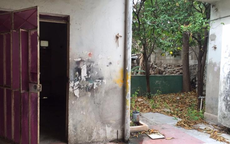 Foto de casa en venta en calle 81 514 b, merida centro, mérida, yucatán, 1719612 no 26