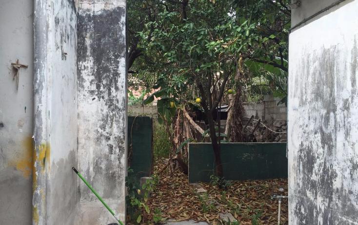 Foto de casa en venta en calle 81 514 b, merida centro, mérida, yucatán, 1719612 no 27